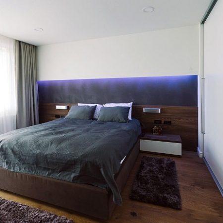 saramob design mobila productie mobilier comercial avoca oradea