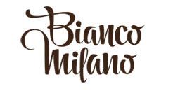 saramob design mobila productie mobilier oradea bianco milano
