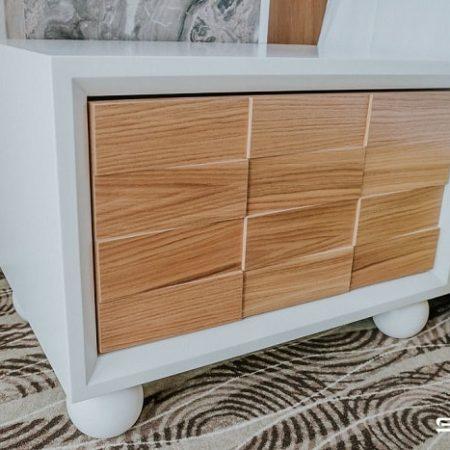 saramob design mobilier productie mobila hotel baile felix oradea