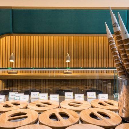 saramob design productie mobilier comercial