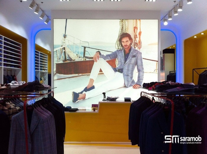 saramob design productie mobilier comercial receptie-himacs-si-mdf-vopsit