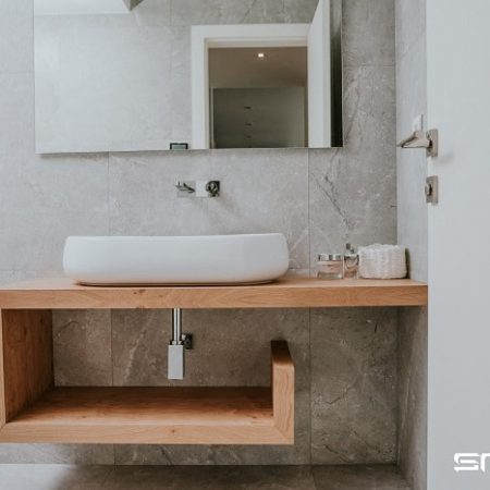 saramob mobila comanda oradea design productie mobilier