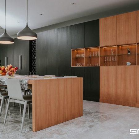 saramob mobila comanda oradea design productie mobilier loc-luat-masa-mdf-natur