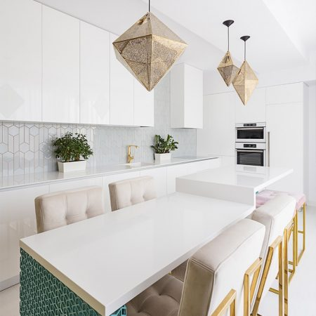 Penthouse Prima Residence (1)