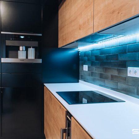 custom-made-furniture-modern-apartment-saramob (1)