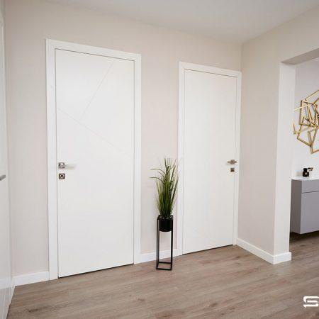 saramob Custom furniture Modern apartment saramob (21)