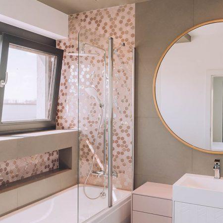 Bathroom furniture saramob oradea furniture design & manufacturing (1)