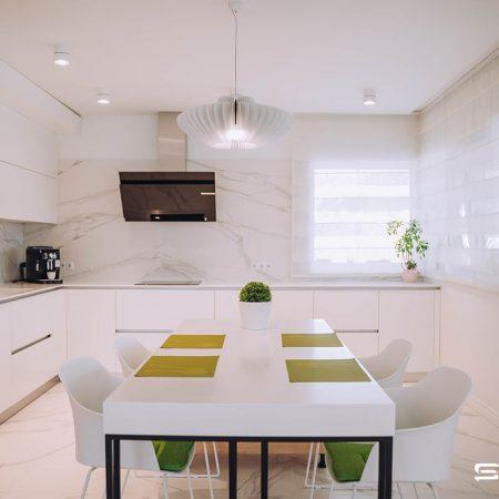 Living Cosy family home residential furniture saramob oradea (1)